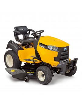 Cub Cadet XT3 QS137 Záhradná traktorová kosačka 14AIA5CA603