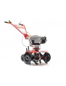 KF Extra 850 motorový rotavátor