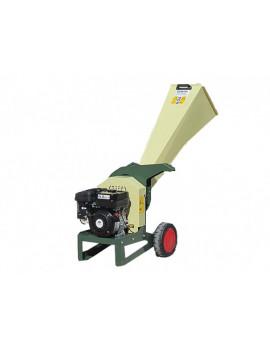 R 70 HP drvič záhradného odpadu
