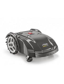 STIGA AUTOCLIP 528 S robotická kosačka