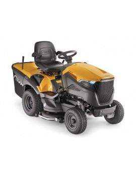 STIGA Estate Pro 9102 XWS traktorová kosačka