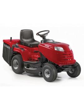 VARI RL 84 H traktorová kosačka