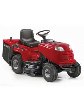 VARI RL 98 H traktorová kosačka