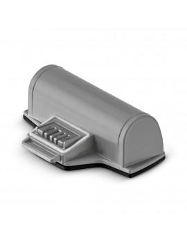 Náhradná batéria pre WV 5