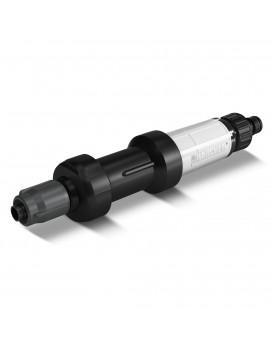 Redukčný ventil s filtrom