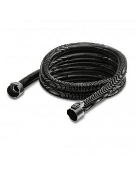 Predĺženie sacej hadice 3,5 m