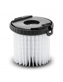 Cartridge filter VC 5