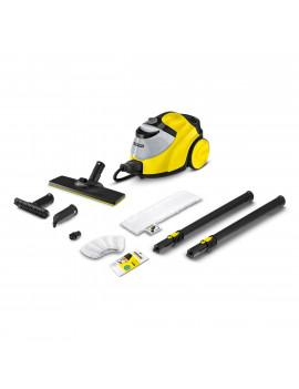 KÄRCHER SC 5 EasyFix Iron Plug 1.512-530.0 - Parný čistič