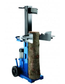 Scheppach HL 1010 vertikálna štiepačka dreva 230V