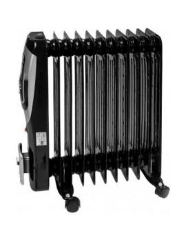DENNER Olejový radiátor 11 rebrový 2500 W