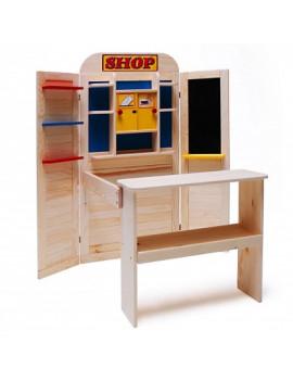 Obchod detský Eichhorn