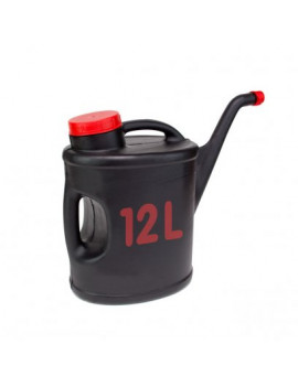 DEMA Kanister na vykurovací olej 12 L