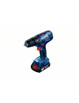 BOSCH GSB 180-LI Professional - 0 601 9F8 307 - Akumulátorový príklepový vrtací skrutkovač