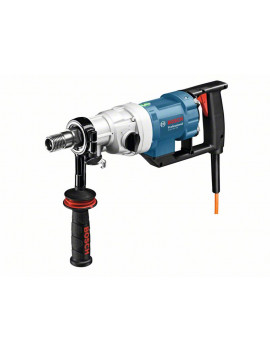 Bosch GDB 180 WE Professional Diamantová vrtacka 0601189800