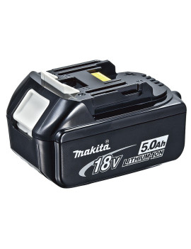 Makita BL1850B akumulátor 5,0Ah