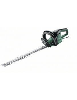 BOSCH Universal HedgeCut 50 - 0 600 8C0 500 - Nožnice na živé ploty