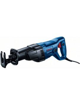 Bosch GSA 120 - 0 601 6B1 020 - Chvostová píla 06016B1020