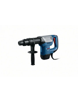 Bosch GSH 500 PROFESSIONAL - 0.611.338.720 - Sekacie kladivo 0611338720