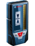 Bosch LR 7 Professional - Laserový prijímač 0601069J00 0601069J00