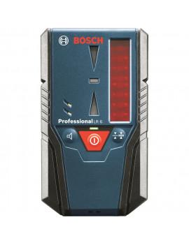 Bosch LR 6 Professional - Laserový prijímac - 0 601 069 H00