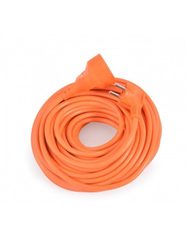 130153 - predlžovací prívodný kábel 30 m