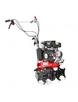 HECHT 784 - motorový kultivátor