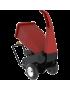 Benzínový záhradný drvič GH 11.7-100
