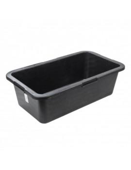 DEMA Maltovník / vanička na maltu 45 litrov