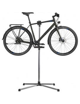 DEMA Montážny stojan na bicykel 360°
