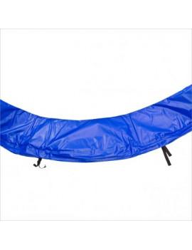 Bočný ochranný kryt na trampolínu 366 cm