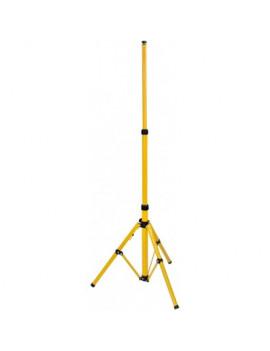 DEMA Statív na reflektor