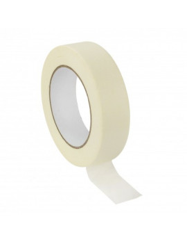 DEMA Zakrývacia maliarska páska 30 mm x 50 m