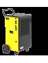 Güde Stavebný odvlhčovač vzduchu GBT 80.1