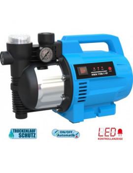 Domáci vodný automat HWA 1100.1 VF