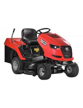 Traktorová kosačka Challenge MJ 102-22 Plus