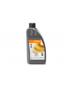 Olej STIHL pre 4-taktné motory 600 ml