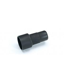 Adaptér pre elektronáradie, 36mm - pre SE 122, 122E
