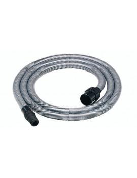 Sacia hadica s adaptérom pre elektronáradie, pre modely SE 122 - 133 ME, ø 27 mm x 3,5m