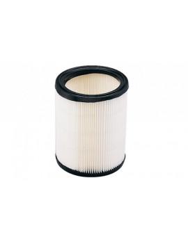 Filtračná vložka - dĺžka 139 mm, pre SE 121 - 122 E