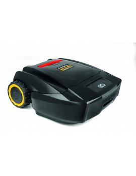 Robotická kosačka CubCadet XR3 4000