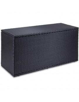 FDD 1100PR záhradný úložný box FIELDMANN