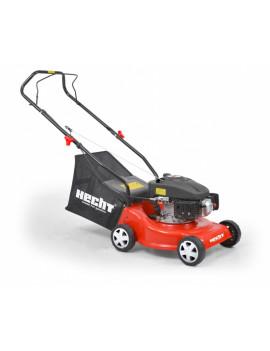 HECHT 5406 - benzínová kosačka bez pojazdu