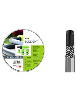 "Hadica Cellfast Ecolight 3/4"", L-20 m, pištoľ, spojky"