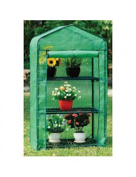 Parenisko Greenhouse X083, 69x49x128 cm, fólia