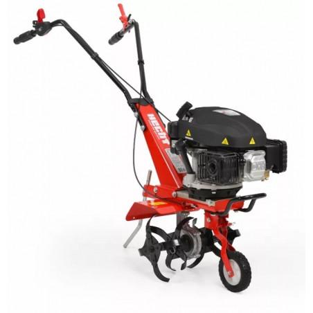 HECHT 761 R - motorový kultivátor