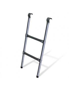 Rebrík Skipjump XT1012, 86x31 cm