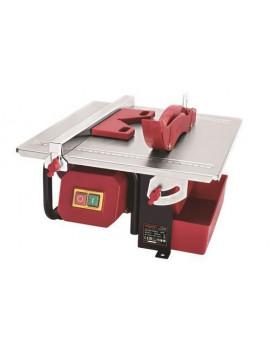 Rezač Worcraft TC08-180 , 330x360 mm, 800W, elektrický, na dlažbu a obklad