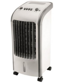 Ochladzovač vzduchu Strend Pro, BL-168DL, 80W