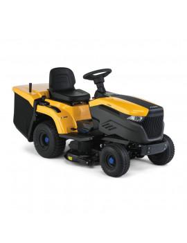 Traktorová kosačka batériová STIGA e-Ride C 500