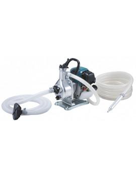 Makita EW1060HX Štvortaktná motorová vodná pumpa